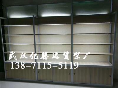 武汉货架厂