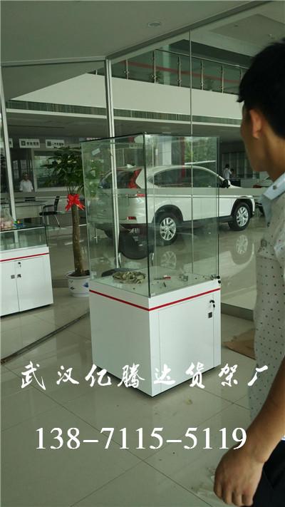 武汉中型仓储货架