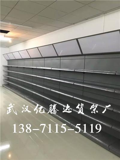 武汉仓储货架批发