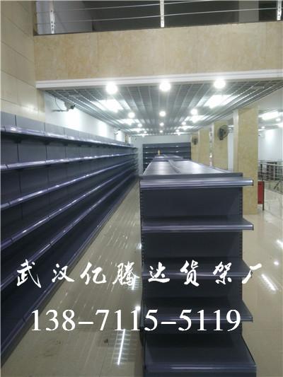 武汉哪里有货架卖