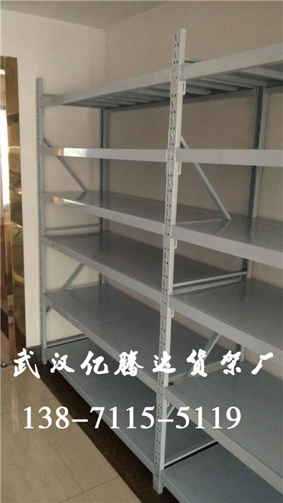武汉仓库货架