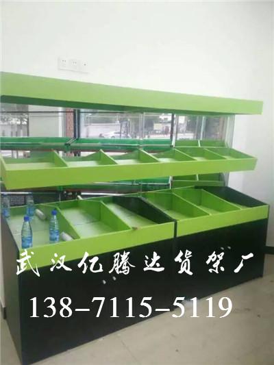 襄阳超市货架