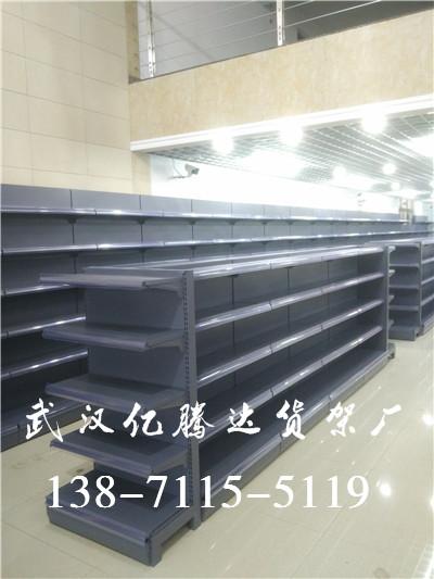 荆州超市货架