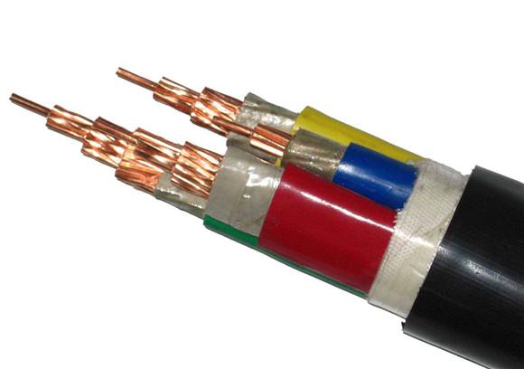 郑州控制电缆