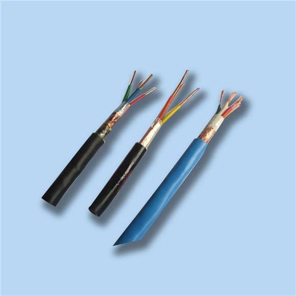 郑州控制电缆价格