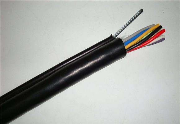 河南控制电缆