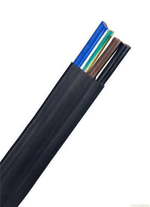河南控制电缆厂家