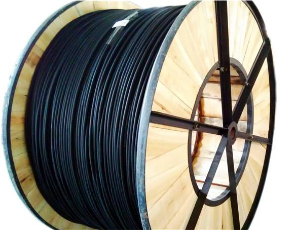 郑州电力电缆厂家