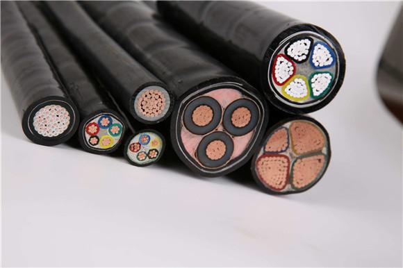 郑州电力电缆专业制造有限公司