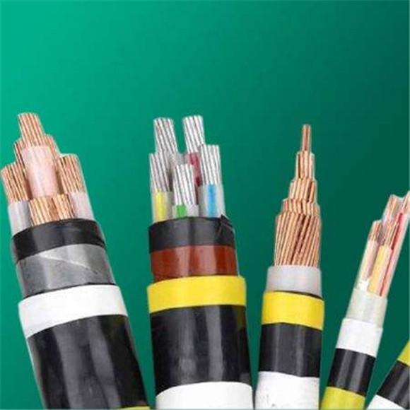 鄭州高壓電纜廠家