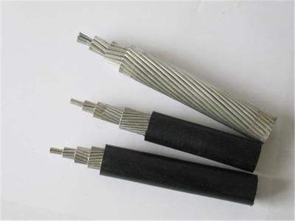 郑州架空电缆