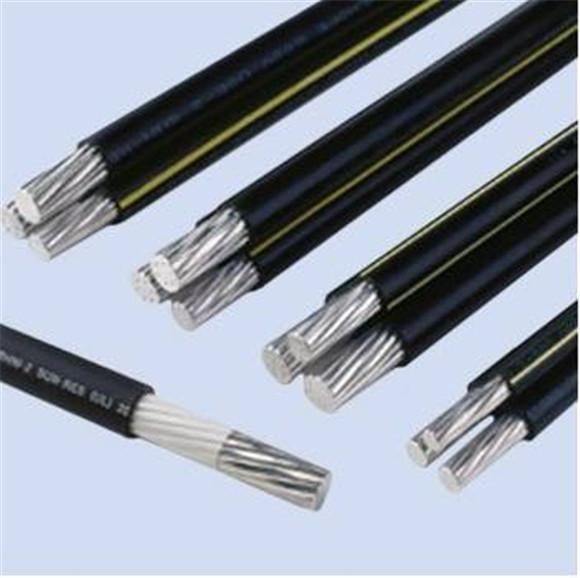 郑州架空电缆厂家