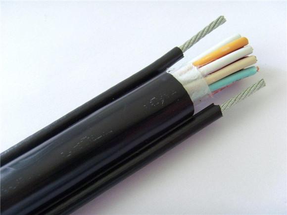河南架空电缆
