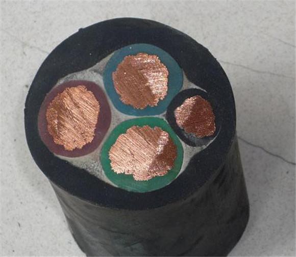 郑州橡套电缆厂家
