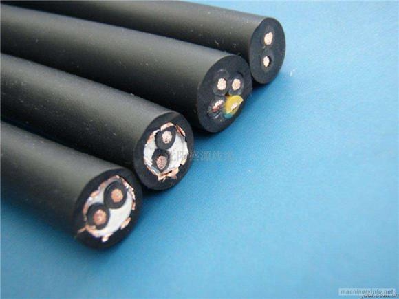 河南防水电缆供应
