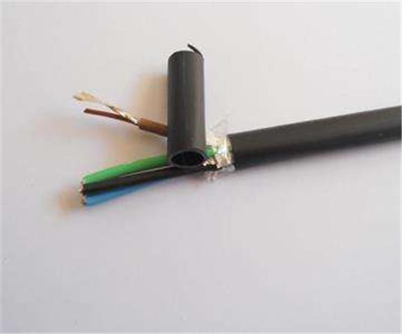 河南电线电缆厂家