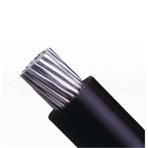 铝芯交联聚乙烯绝缘架空大型AG平台