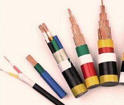 郑州电线电缆规格