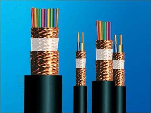郑州电力电缆公司