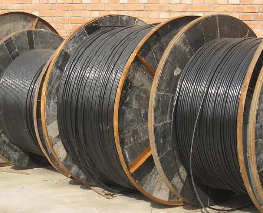电力电缆厂家