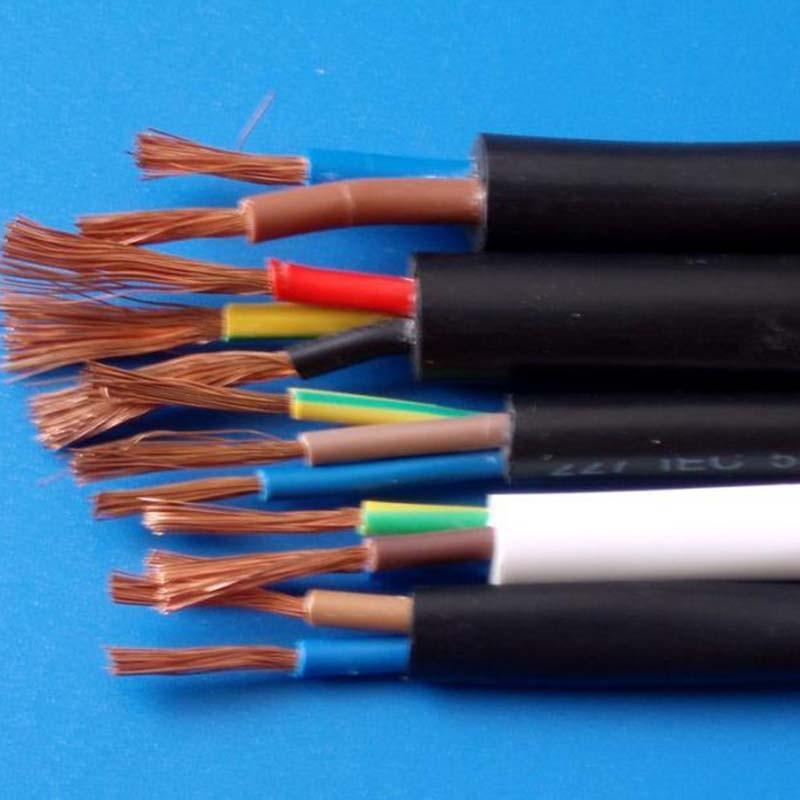 电线电缆哪家好