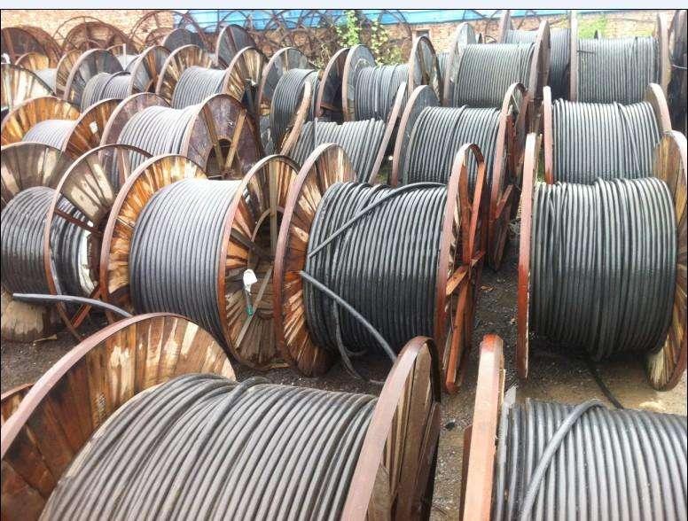 郑州电力电缆价格