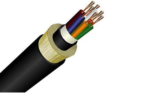 鄭州電線電纜廠