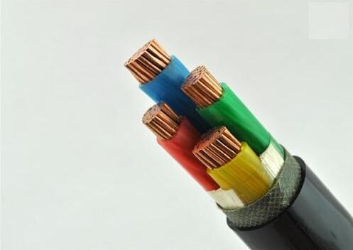 高壓電力電纜哪家好