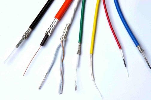 专业电缆生产厂家