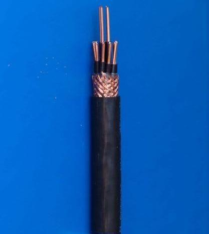 控製電力電纜