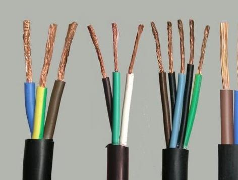 �电�����