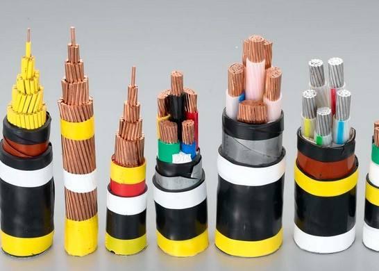 高壓電纜批發