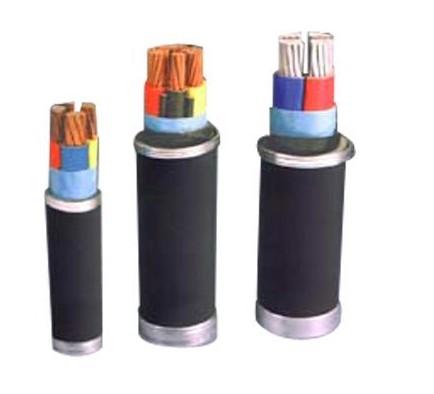 河南电力电缆公司