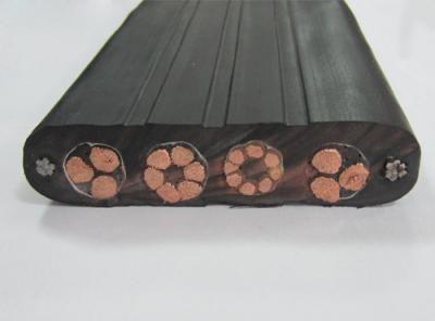 室外防水电缆
