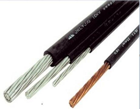 低压架空电缆