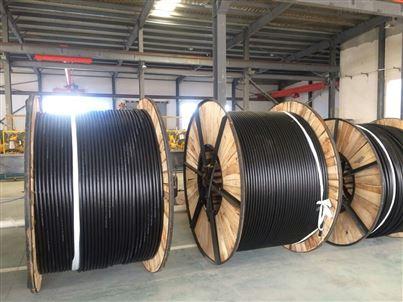 高壓電力電纜價格