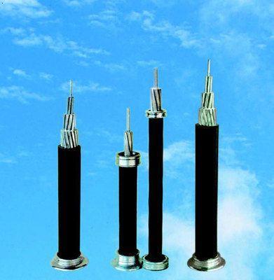 架空电缆生产厂家