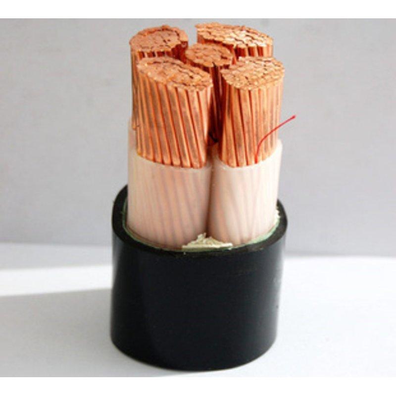 电力电缆排名