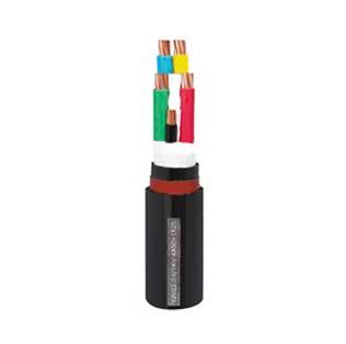 河南电力电缆排名