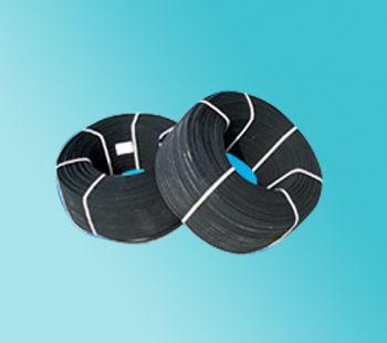 河南室外架空电缆