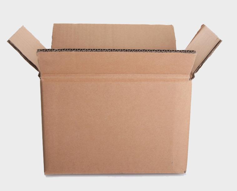沧州纸箱包装厂