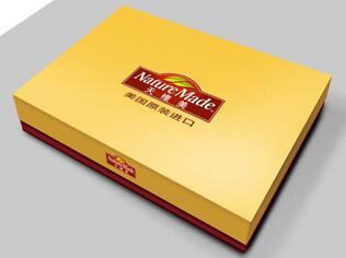 沧州纸盒包装