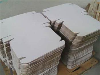 澳门新葡纸箱包装厂