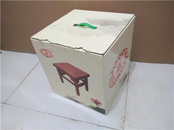 献县纸箱厂家