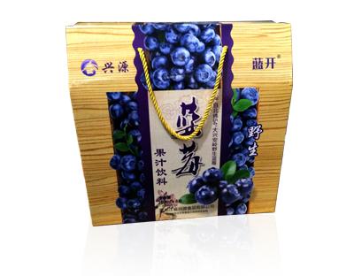 滄州紙盒廠