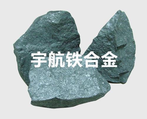 新型硅钡钙