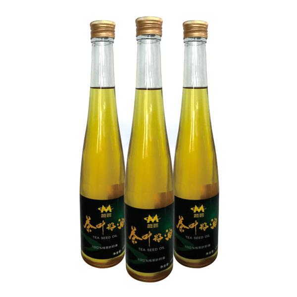 福建茶叶籽油去哪能找到 ,茗荟 ,茶叶籽油采购