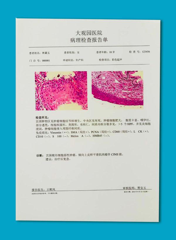 白基医用干式胶片产品