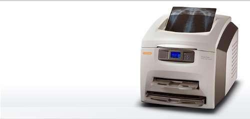 医用胶片打印机型号