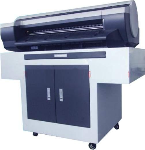 鑫光医用胶片打印机